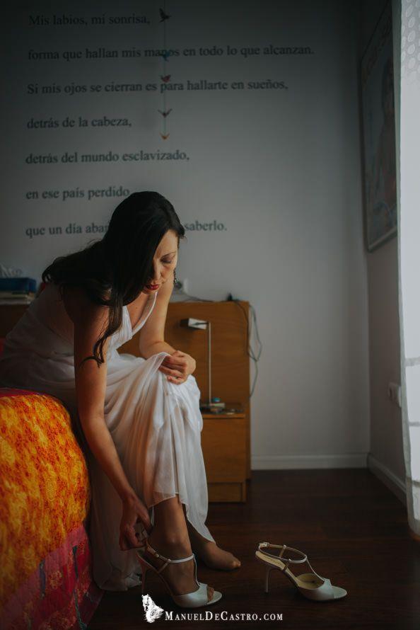 Fotógrafo de bodas en Coria del Río-025