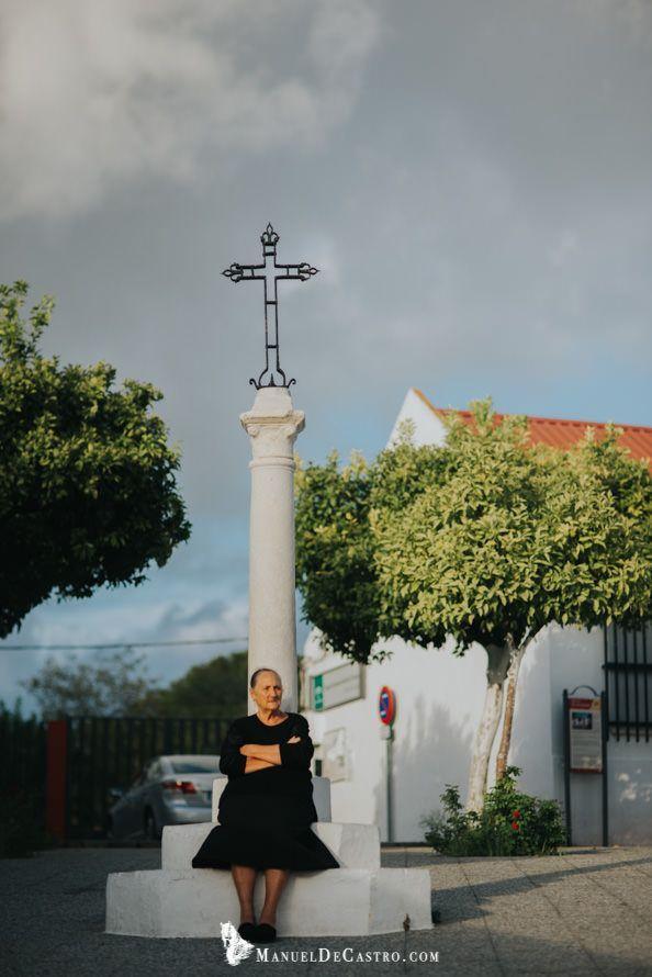 Fotógrafo de bodas en Coria del Río-028