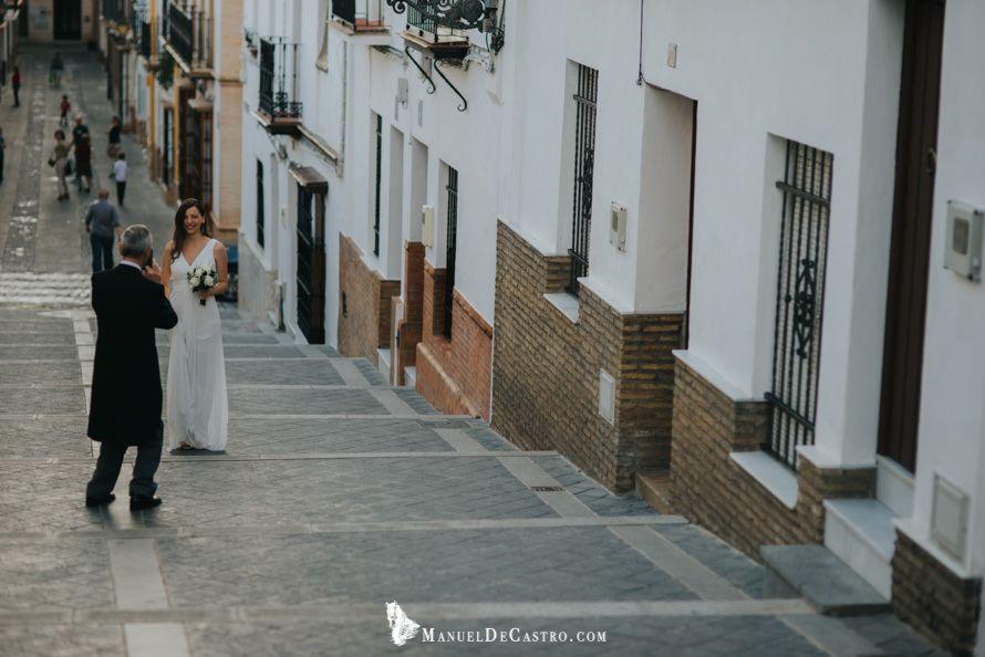 Fotógrafo de bodas en Coria del Río-029
