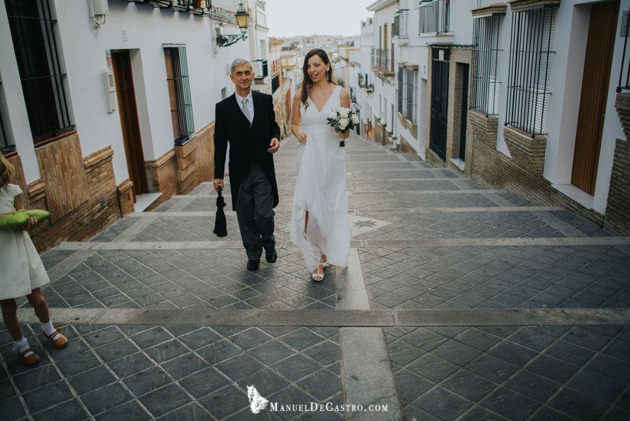 Fotógrafo de bodas en Coria del Río-030