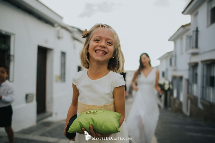 Fotógrafo de bodas en Coria del Río-031