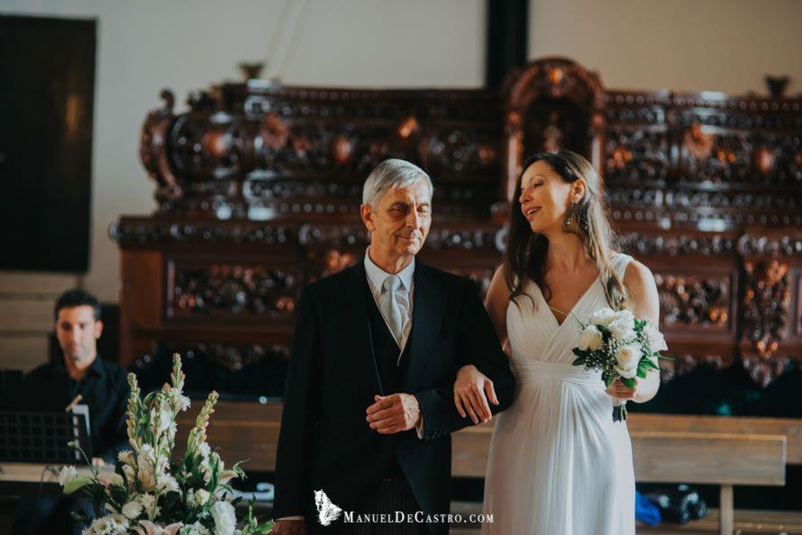 Fotógrafo de bodas en Coria del Río-032