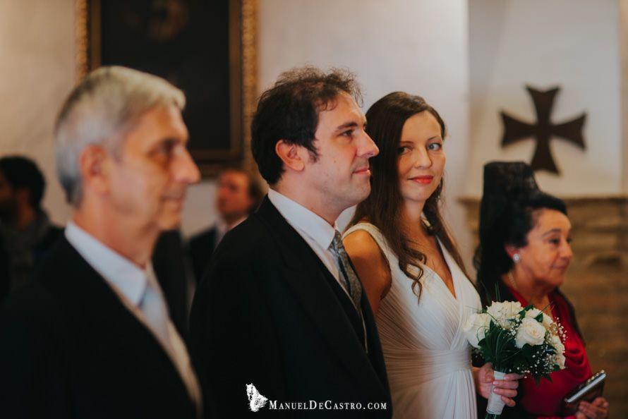 Fotógrafo de bodas en Coria del Río-033