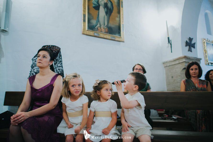 Fotógrafo de bodas en Coria del Río-034