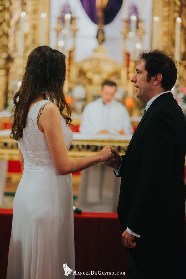 Fotógrafo de bodas en Coria del Río-035