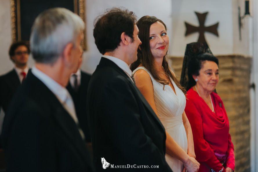 Fotógrafo de bodas en Coria del Río-036