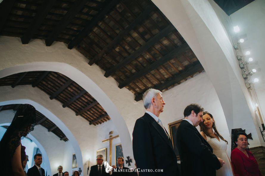 Fotógrafo de bodas en Coria del Río-037