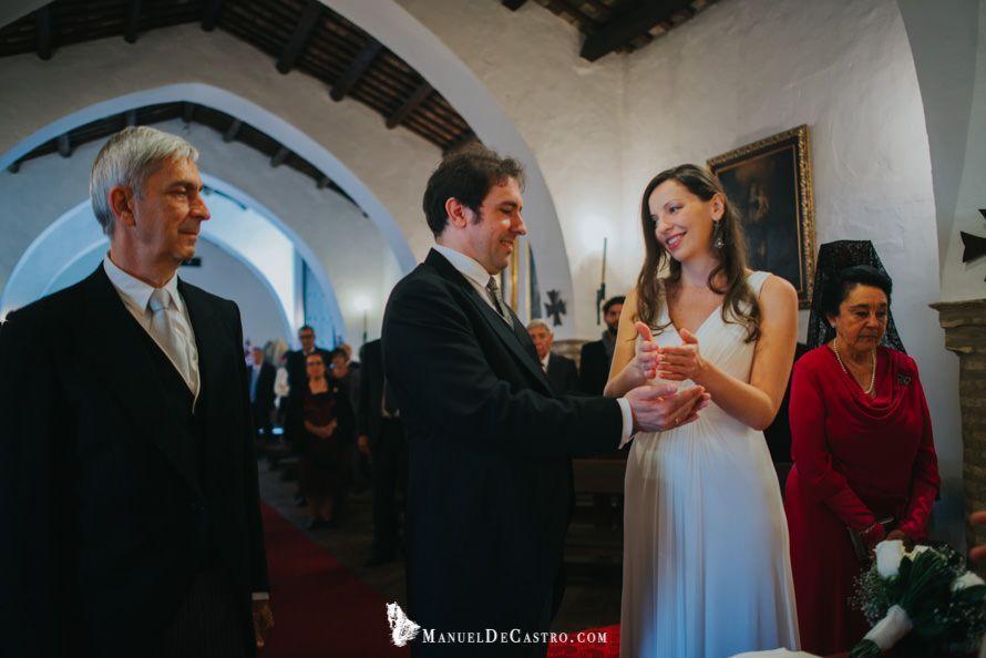 Fotógrafo de bodas en Coria del Río-038