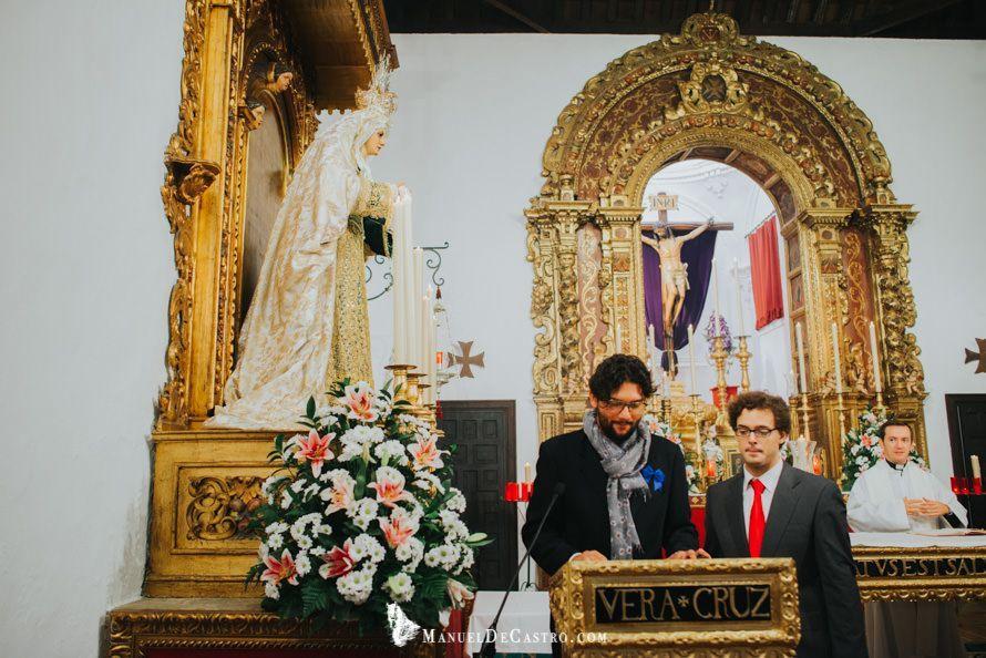 Fotógrafo de bodas en Coria del Río-039