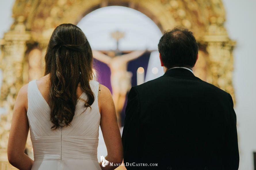 Fotógrafo de bodas en Coria del Río-040