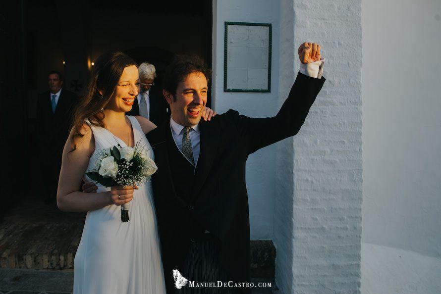 Fotógrafo de bodas en Coria del Río-041