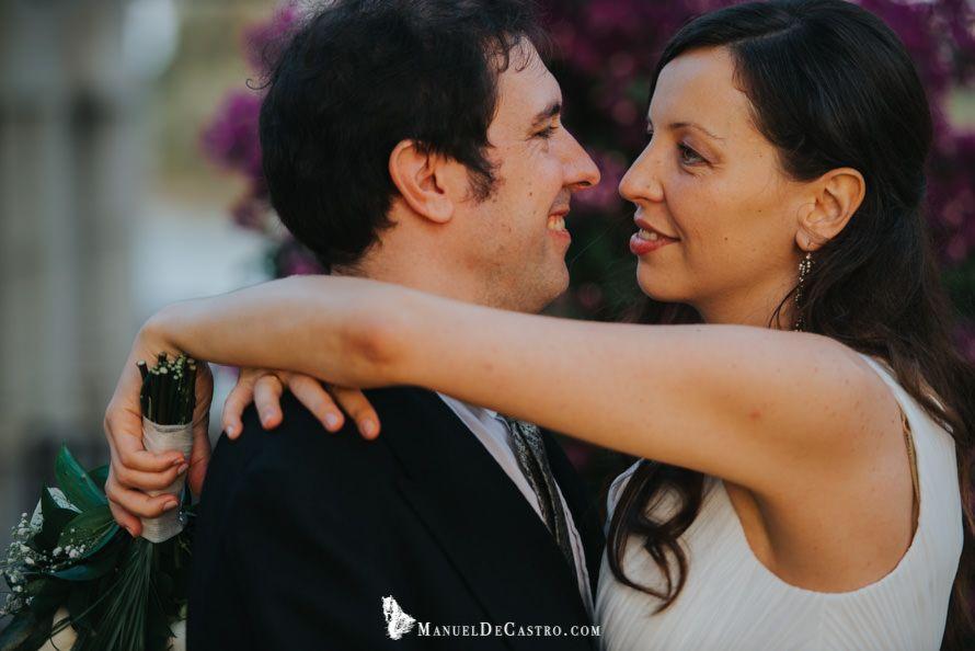 Fotógrafo de bodas en Coria del Río-042