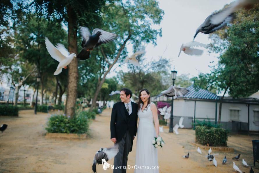 Fotógrafo de bodas en Coria del Río-043