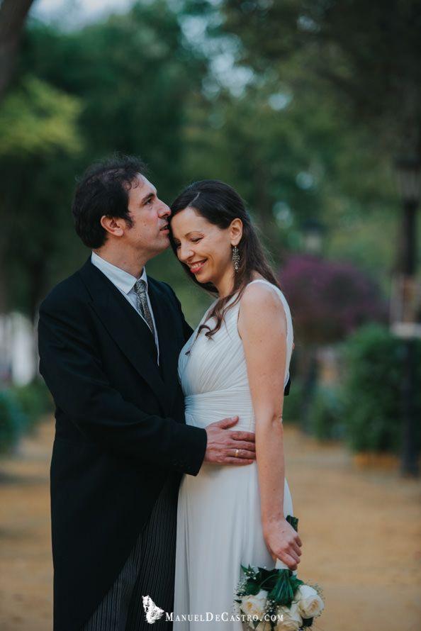 Fotógrafo de bodas en Coria del Río-044
