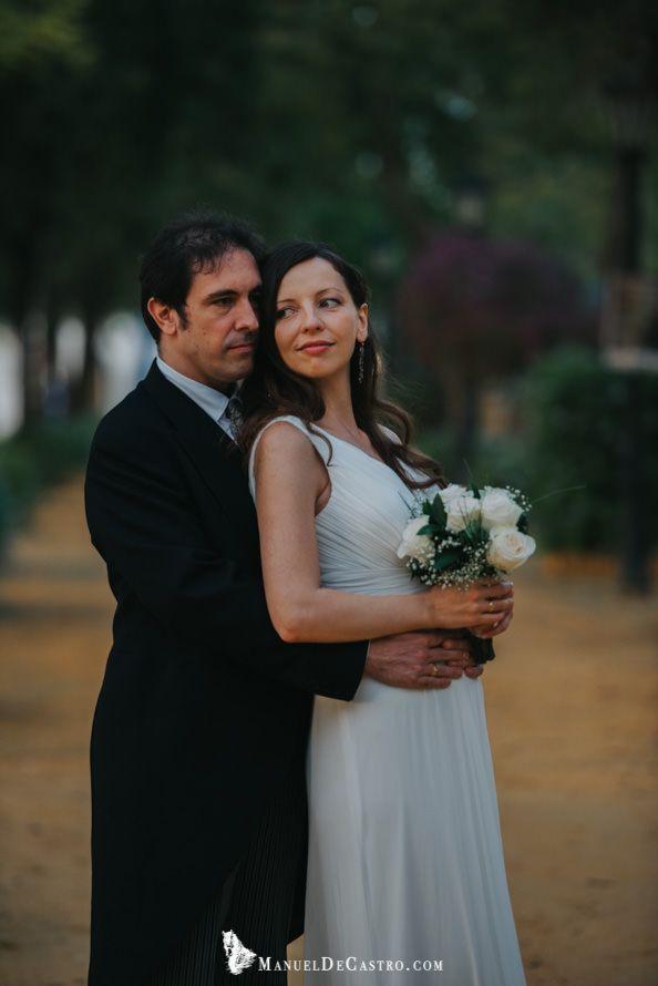 Fotógrafo de bodas en Coria del Río-045