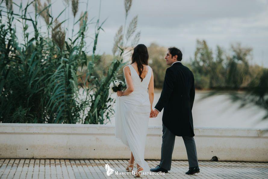 Fotógrafo de bodas en Coria del Río-046