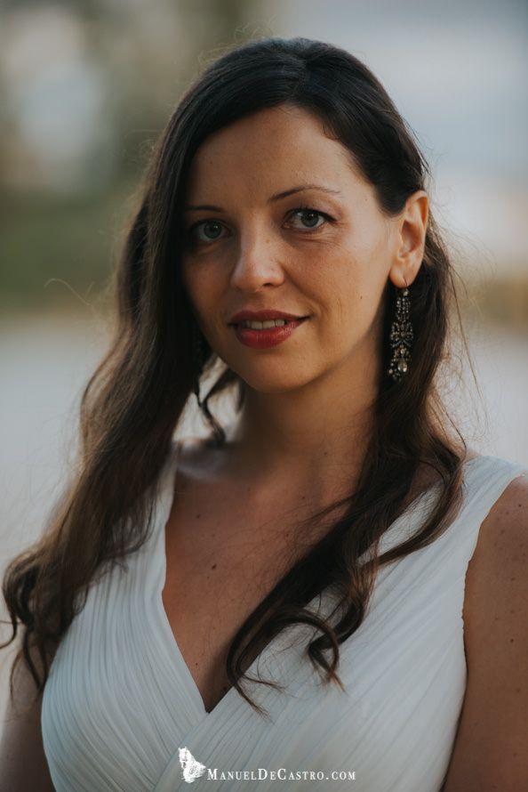 Fotógrafo de bodas en Coria del Río-048