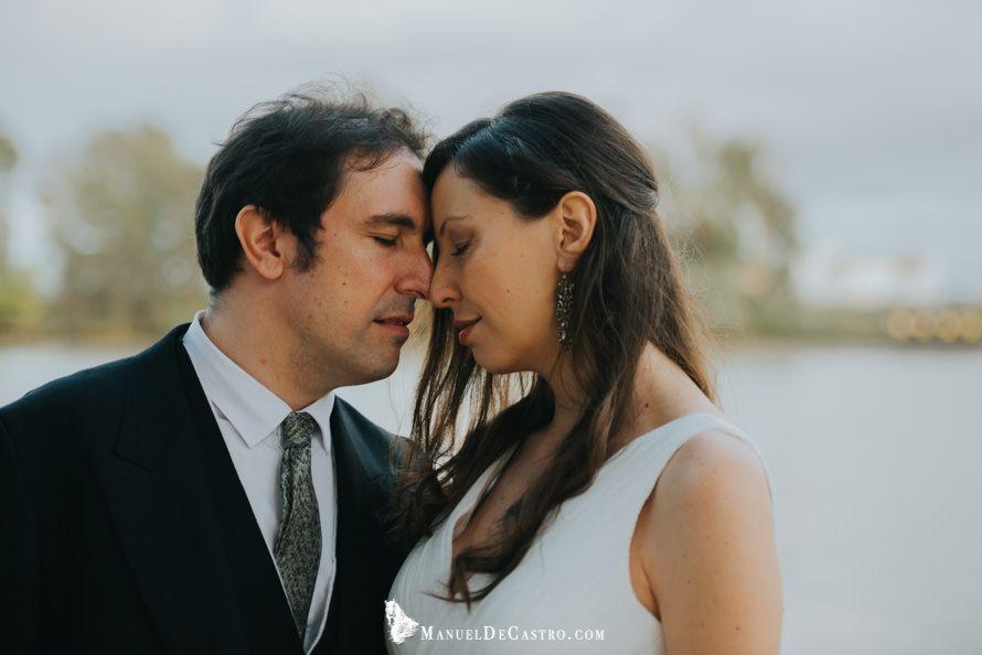 Fotógrafo de bodas en Coria del Río-049