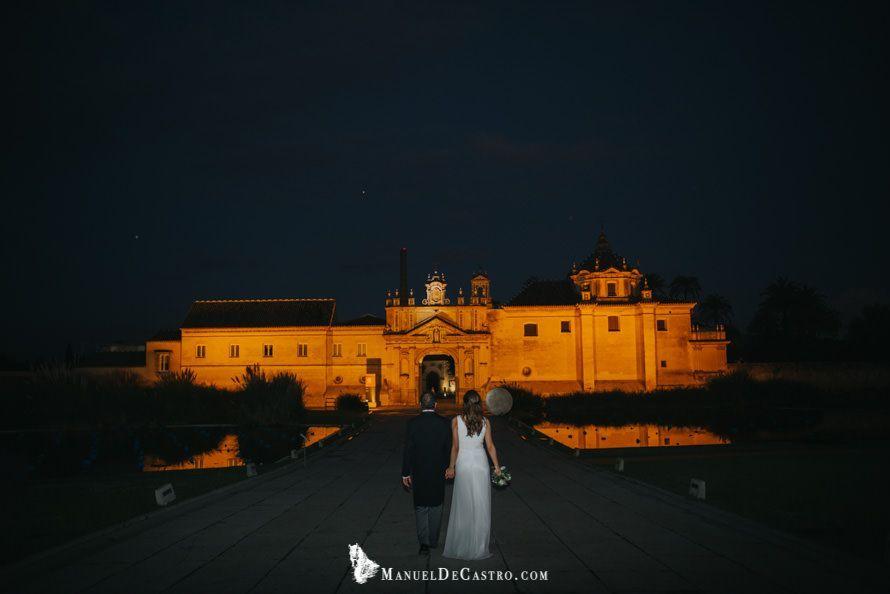 Fotógrafo de bodas en Coria del Río-050