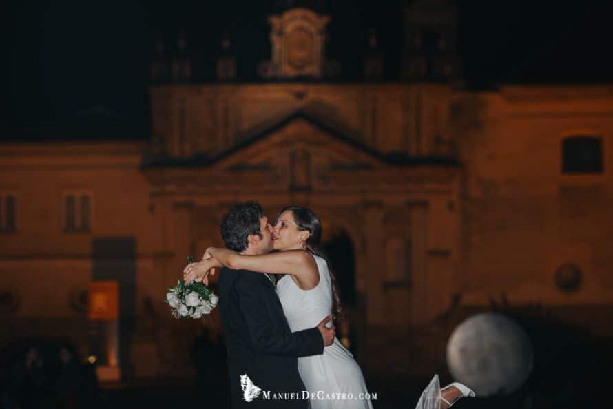 Fotógrafo de bodas en Coria del Río-051