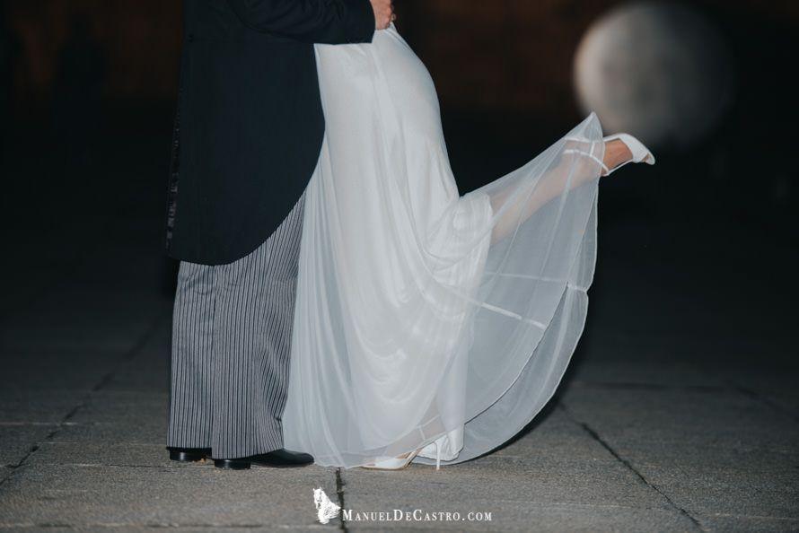 Fotógrafo de bodas en Coria del Río-052