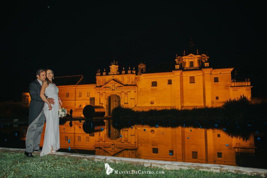 Fotógrafo de bodas en Coria del Río-053