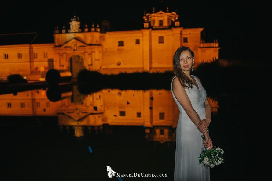 Fotógrafo de bodas en Coria del Río-054