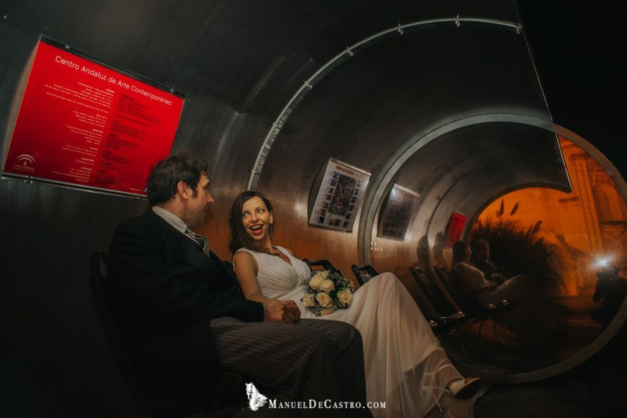 Fotógrafo de bodas en Coria del Río-056