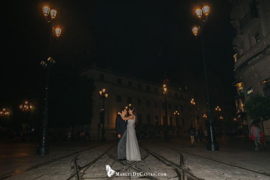 Fotógrafo de bodas en Coria del Río-057