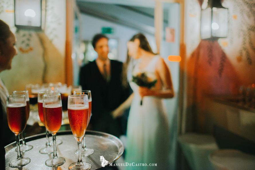 Fotógrafo de bodas en Coria del Río-058