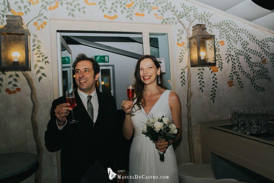 Fotógrafo de bodas en Coria del Río-059