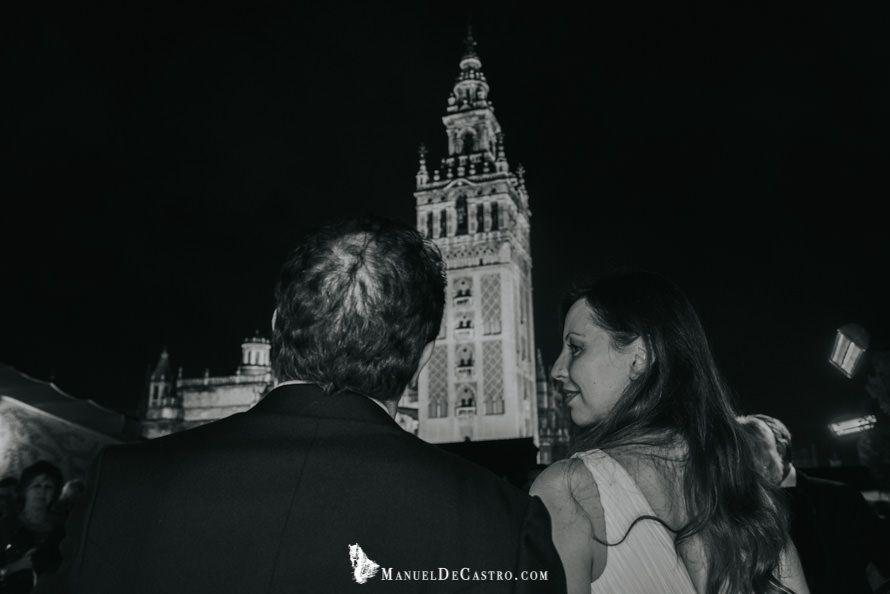 Fotógrafo de bodas en Coria del Río-060