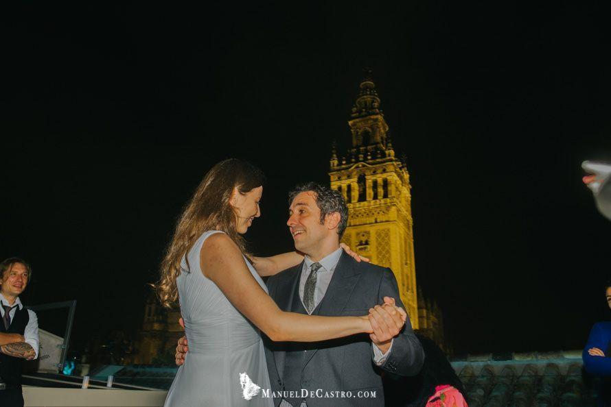 Fotógrafo de bodas en Coria del Río-062