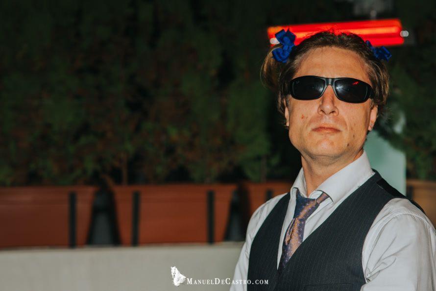 Fotógrafo de bodas en Coria del Río-063