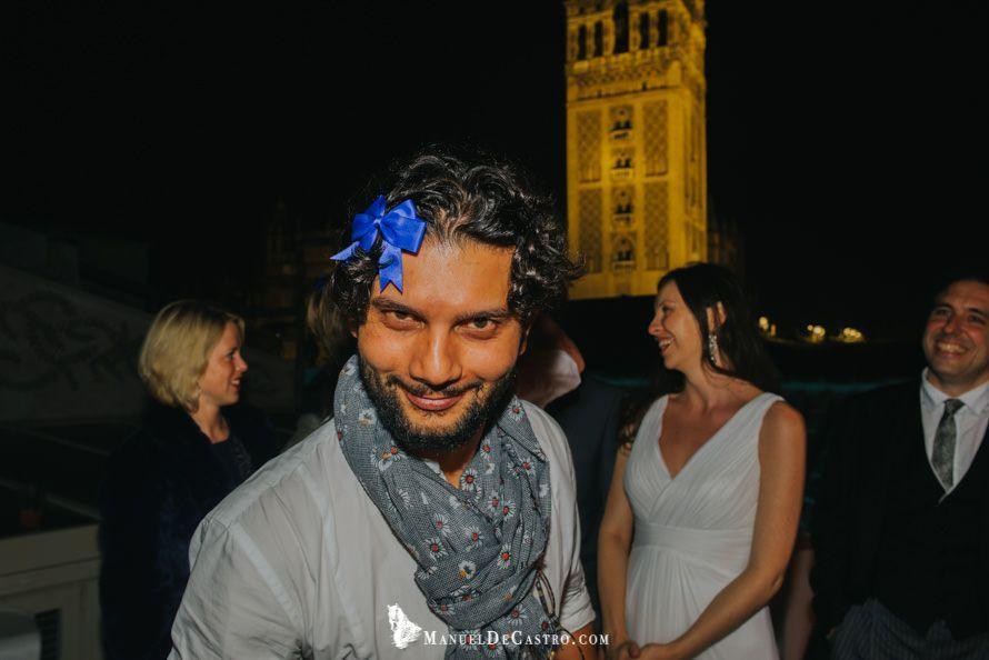 Fotógrafo de bodas en Coria del Río-064