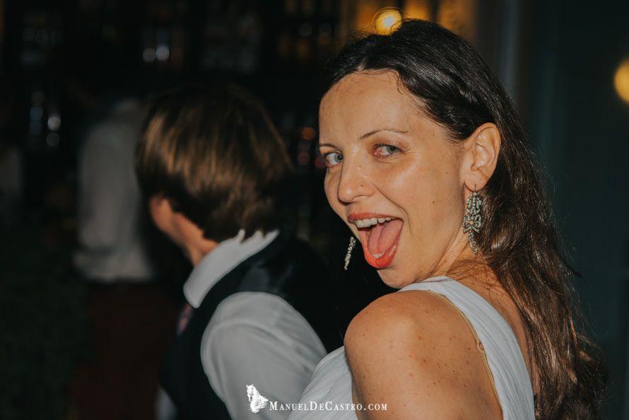 Fotógrafo de bodas en Coria del Río-065