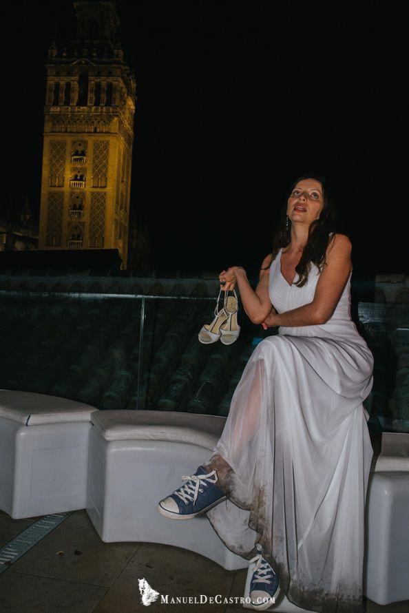 Fotógrafo de bodas en Coria del Río-066