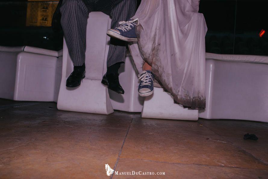 Fotógrafo de bodas en Coria del Río-067