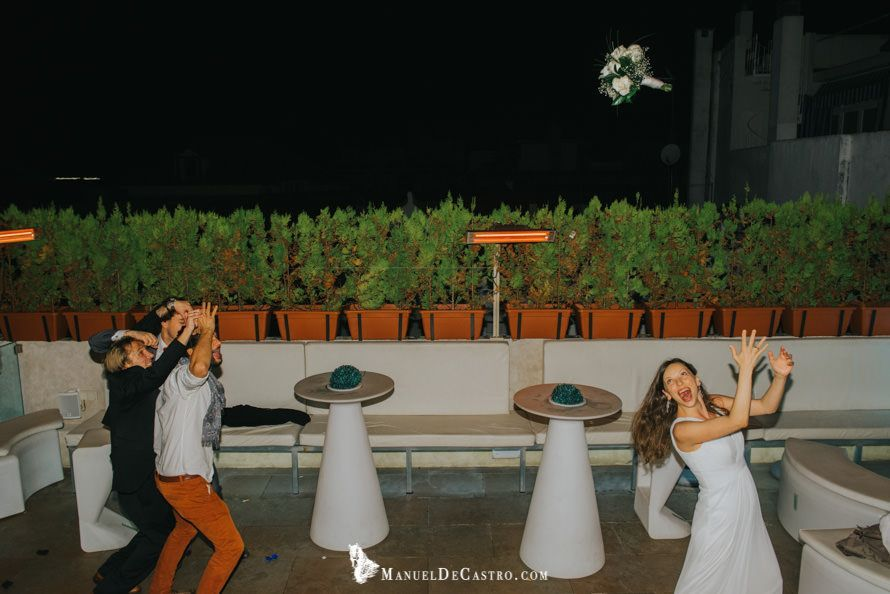 Fotógrafo de bodas en Coria del Río-068