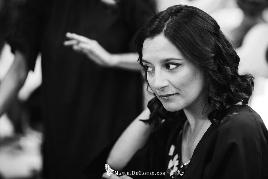 fotógrafo boda Costa Caión-002
