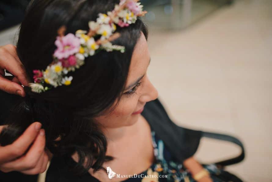 fotógrafo boda Costa Caión-004