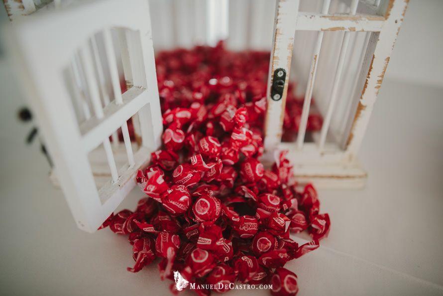 fotógrafo boda Costa Caión-008
