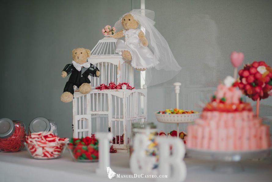 fotógrafo boda Costa Caión-010