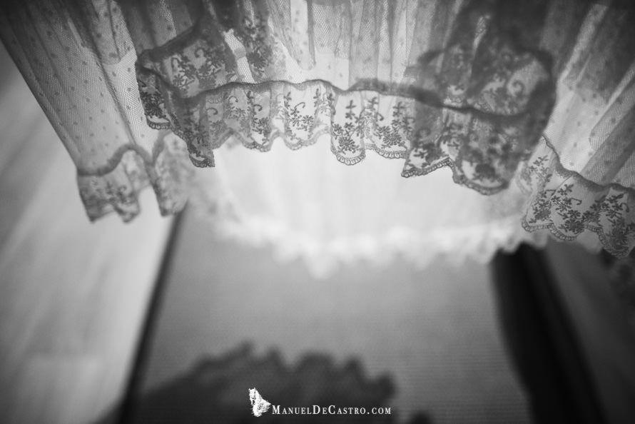fotógrafo boda Costa Caión-012
