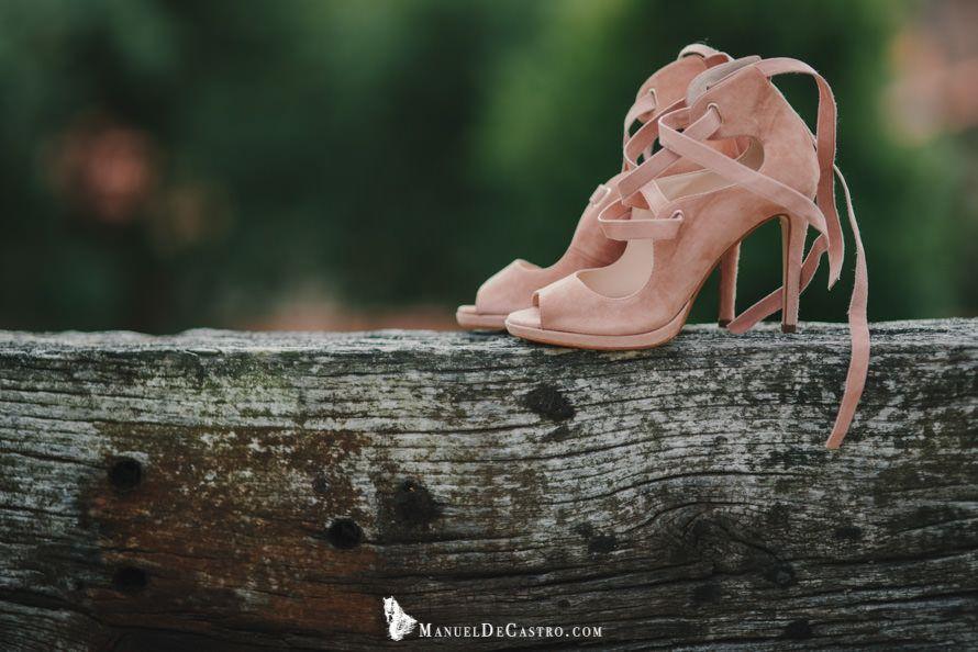 fotógrafo boda Costa Caión-013