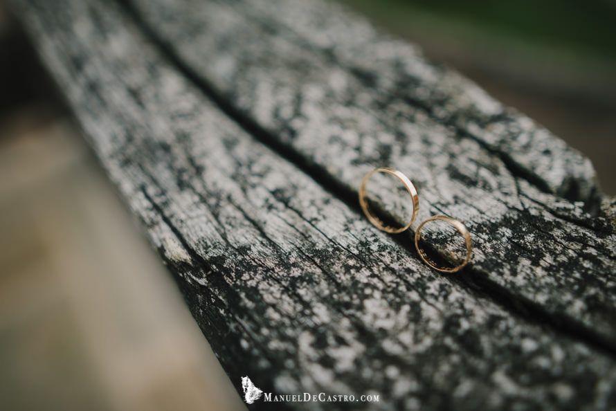 fotógrafo boda Costa Caión-014