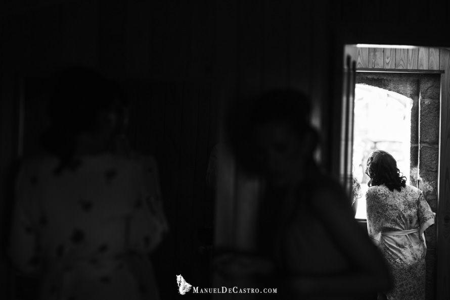 fotógrafo boda Costa Caión-022