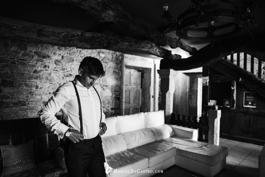 fotógrafo boda Costa Caión-027