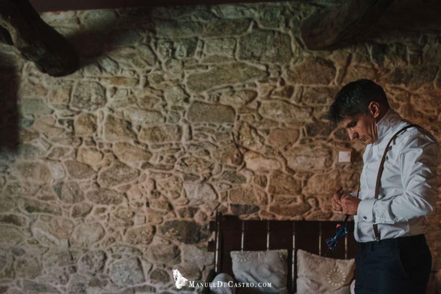 fotógrafo boda Costa Caión-028