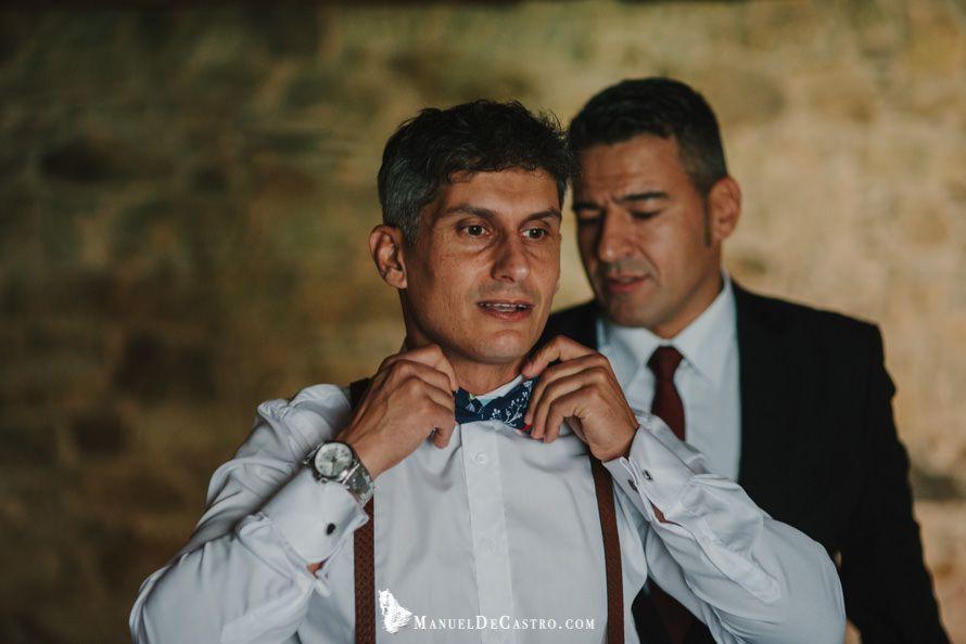 fotógrafo boda Costa Caión-029